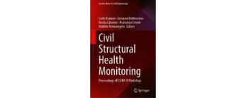 8th Civil Structural Health Monitoring Workshop